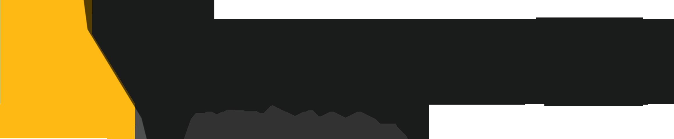 Metest Metall OÜ