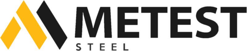 Metest Steel OÜ